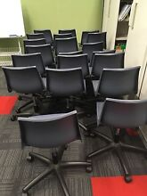 Free chairs Lane Cove West Lane Cove Area Preview