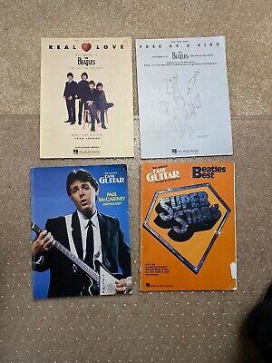 1-John Lennon Beatles Dollar  Bill W// clear protector sleeve-Music NOVELTY   L1