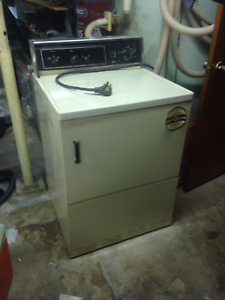 General Electric Dryer - Works!!