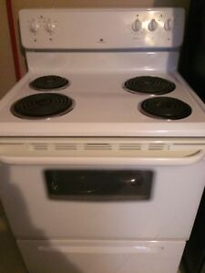 Stove for sale amazing condition