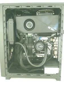 GAMING PC 2070 9600K