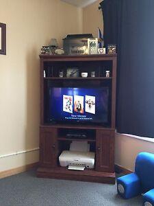 RCA 32 inch flat screen