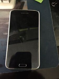 Samsung 5 for sale