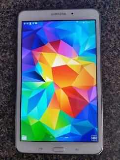 Samsung Galaxy  tab4 WiFi 16Gb Hillside Melton Area Preview