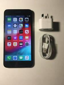 Good iPhone 7 Plus 128GB