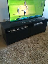 TV Unit Neutral Bay North Sydney Area Preview
