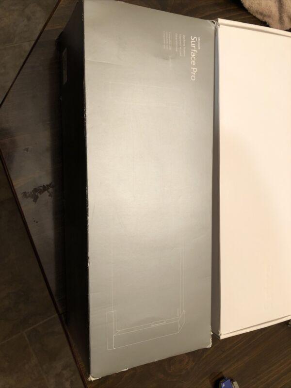 Microsoft Surface Pro 3 Docking Station 1664