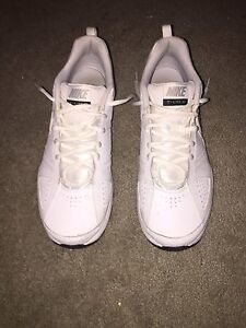 Nike Shoes size 10.5