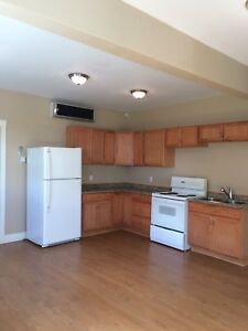Elmsdale 2 bedroom apartment for rent