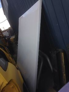 Ford xr6 Hard lid Campbellfield Hume Area Preview