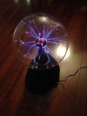 Can You Imagine Toys 3310 Plasma 360 Fiber Optic Lamps](Fiber Optic Toys)