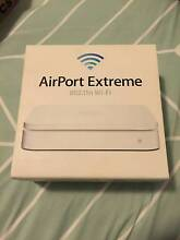 Apple AirPort Extreme 5th Generation Biggera Waters Gold Coast City Preview