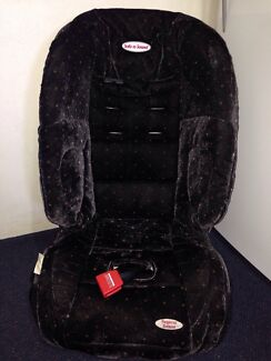 Safe-n-sound baby booster seat. Auburn Auburn Area Preview