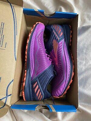 Brooks Mazama Women's Trail Running Shoes