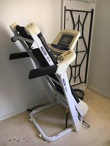 TRED XSL5 Tread mill for sale Hawthorn East Boroondara Area Preview