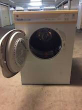 Hoover clothes dryer - Free delivery within Bondi area Bondi Beach Eastern Suburbs Preview