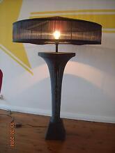 Designer-Floor-Lamp Narraweena Manly Area Preview