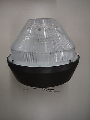 Stonco Lyte Prism Lpq175mal-8 175 Watt Metal Halide 120-277v