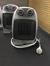 Lumina Heater Small Stafford Heights Brisbane North West Preview