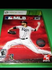 Looking for MLB 2k12