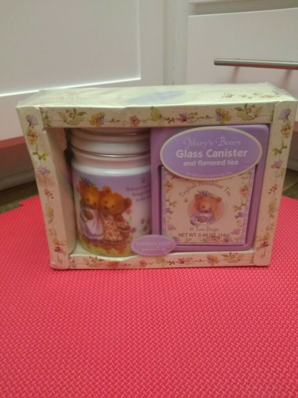 Hallmark Gourmet Gifts from Mary