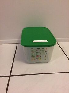 Tupperware vent smart medium high Alexandra Hills Redland Area Preview