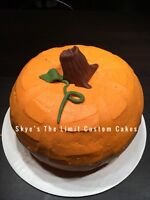 Five Star Budget Friendly Cakes