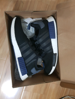 Adidas NMD Mens Us 11.5