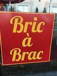 Melissa's Bric a Brac