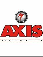 Hiring Apprentice and Journeyman Electricians