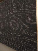 Black oak floorboards Lockridge Swan Area Preview