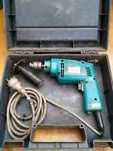 MAKITA Drill, made in Japan, working Blacktown Blacktown Area Preview