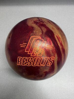 11lb /& 13lbs DV8 Polyester Fuchsia Tenpin Bowling Ball and Shoulder Sack