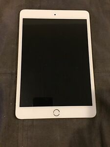 iPad mini 3 32gb
