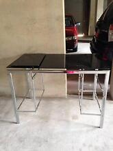 COMPUTER TABLE -- GREAT CONDITION West Ryde Ryde Area Preview