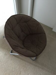 Awesome Comfy Chair