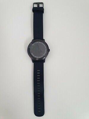Garmin Vivoactive 3 Watch - Used