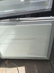 De freezer for sale. Springvale South Greater Dandenong Preview