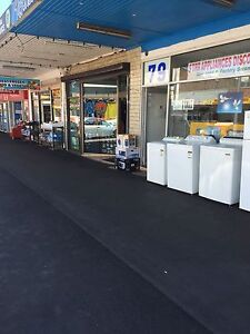 LEASE IN ST MARYS FOR SALE Merrylands West Parramatta Area Preview