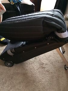 Club Glider Golf bag - NWT IN BOX - Great Father's Day gift!!