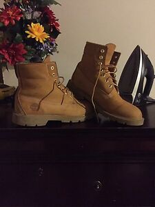 Timberlands Casual boots/shoes