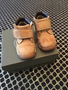 Timberland Toddler's