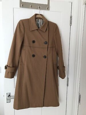 NAF NAF Practically New Coat for sale  Shipping to Ireland