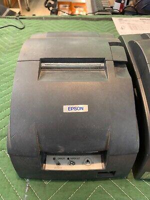 Epson Pos Printer M188b