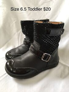 Geox Toddler Shoes/boots