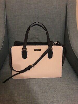 Kate Spade Handbag - Reese Laurel Way - New