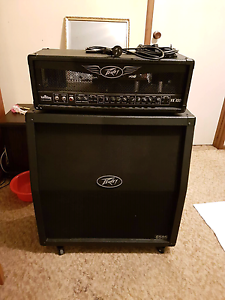 Music equipment (prices in description) Geelong Geelong City Preview