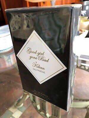 New Release Good Girl Gone Bad Eau Fraiche by Kilian Eau De Parfum 1.7oz/50ml