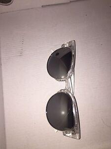 QUAY sunglasses Maitland Maitland Area Preview