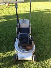 Victa 2 stroke lawn mower Sunshine West Brimbank Area Preview